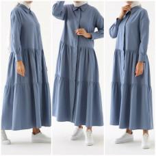 """Платье """"6500"""""""